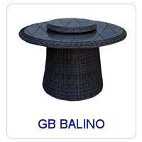 GB BALINO